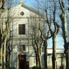 Church Of Santa Maria Della Stella