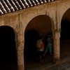 Jerez de la Frontera Fortress