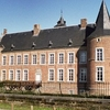 Alden Biesen Castle