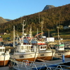 Aldersundet-Norway