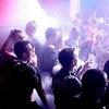 Alibi Club Poland