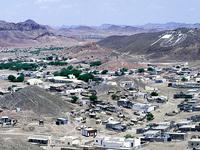 Ali Sabieh