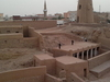 Al Jawf Saudi Arabia
