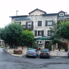 Alleyras France