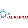 Al Rehman Travels