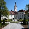 Altenburg Abbey, Lower Austria, Austria