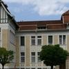 Altes Krankenhaus Hohenems