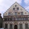 Altes Rathaus Lindau