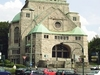 Old Synagogue Essen
