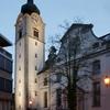 Roman Catholic Church Of St. Nicholas