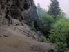 Alum Cave Bluffs