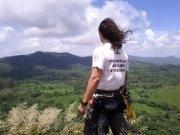 Northward Nicaragua Tours