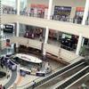 Al Wahda Mall Abu Dhabi