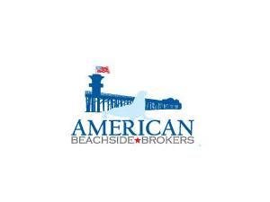 American Beachside Brokers