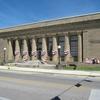 American Civil War Museum Of Ohio