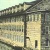 American Thread Co . Mill