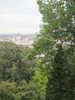 Amerigo View, Budapest