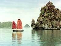 Am Islet