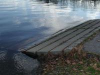 Amos Lake