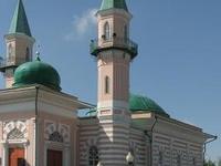 East Kazakhstan