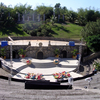 Altos De Chavon Amphitheater