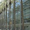 Anaheimconvctr Extside