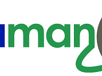 Andaman 365 Logo Copy