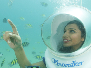 Andaman Package Tours