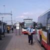 Aneby Railway Station