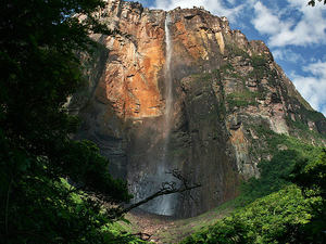 3 Day Angel Falls Tour From Caracas Photos