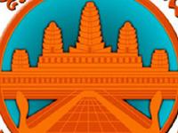 Angkor Tourism