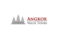 Angkor Value Tours