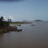 Anjuna Beach Boats