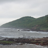 Anjuna Beach Mount