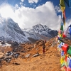 Annapurna Base Camp - Nepal
