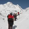 Himalayan Smile Treks &  Adventures