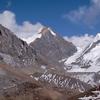Nepal Footprint Holiday Treks