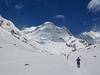 Annapurna - Conservation Area - Nepal Himalayas