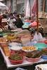 Anshun Food Market