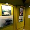 Anthropological Museum Port Blair