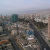 Antofagasta - Chile