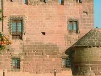 Antonio Manuel Campoy Museum