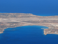 Karpathos National Airport
