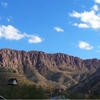 Apache Leap At Superior - Arizona