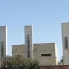 Apartheid Museum