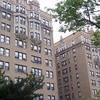 Apartment Building 2 C East Orange