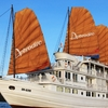 Halong Bay Promotion 3 Days