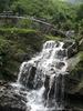 A Portion Of Chunnu Summer Falls