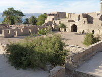 Aqaba Building
