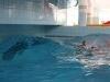 Aquarius Wellness - Experience Spa